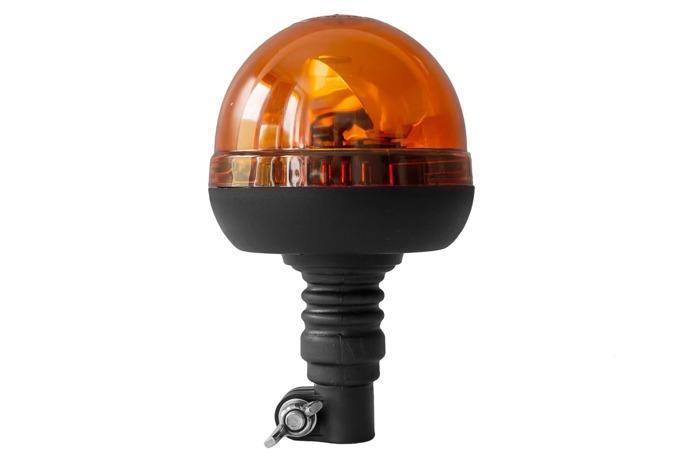 Oświetlenie Do Maszyn Rolniczych Lampy Ostrzegawcze Od
